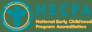 NECPA Accreditation