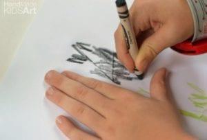 Childrens Manor/Magnet Montessori Schools STEM Challenge Activity